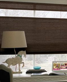 Duofold Top Down Bottom Up Blinds Are Available In Tons