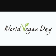 Happy #worldveganday not just a diet it's a way of living  #vegan #vegansofig #vegantrainer #veganyogi #blackvegan #healthyliving #holisticliving #wellness #BrownstoneFlow #BrownstoneWellness