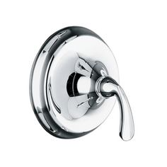 KOHLER�Chrome Bathtub/Shower Handle $49.80