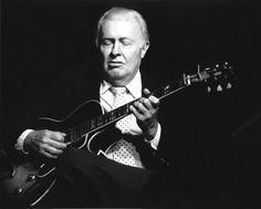 Mitchell Herbert Ellis (August 4, 1921 – March 28, 2010)