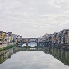 Oh florence i love you so much  #igersfirenze #igerstoscana #igersitalia #visitflorence #adayinflorence  #postcardfromitaly
