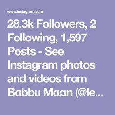 28.3k Followers, 2 Following, 1,597 Posts - See Instagram photos and videos from Bαbbu Mααn (@legendarybabbumaan) Beast Wallpaper, Sushmita Sen, Lenny Kravitz, Hd Photos, 1, Photo And Video, Instagram, Memes, Meme