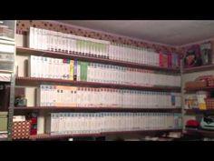 Cricut storage solution help