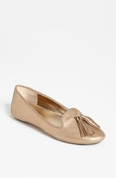 BCBGeneration 'Leonna' Flat available at #Nordstrom