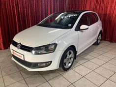Finance Available & Trade-Ins Welcome! Sales/ Whatsapp: 063 005 9915 www.motorman.co.za E and OE #MotorMan #Nigel #VW #Polo #Volkswagen  #Polo6 Polo 6, R Man, Dream Cars, Dreaming Of You, Volkswagen, Finance, September, Vehicles, Car