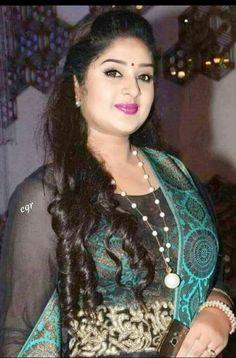 Indian Natural Beauty, Indian Beauty Saree, Beautiful Girl Indian, Most Beautiful Indian Actress, Beautiful Saree, Beauty Full Girl, Beauty Women, Indian Girls Images, Indian Navel