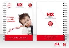 Agenda - Nix Telecom
