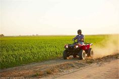 New 2015 Yamaha Grizzly 700 4x4 EPS ATVs For Sale in Pennsylvania.