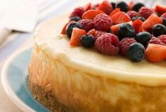 cheesecake frutas vermelhas 0916 400x955