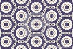 Nice mosaic love plus