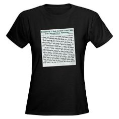CafePress has the best selection of custom t-shirts, personalized gifts, posters , art, mugs, and much more.{Cafepress-GKA8vDJN}