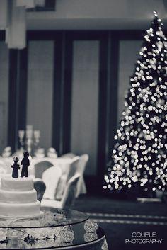 Christmas Themes, Holiday Decor, Wedding Decorations, Table Decorations, Facon, Wedding Photos, Wedding Ideas, Engagement Shoots, Couple Photography