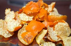음식물 쓰레기를 재활용하는 방법 BEST 8