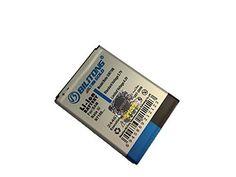 Batteria per Samsung Note2N7100N71052500mAh BLT GOLD https://www.amazon.it/dp/B009E6VURI/ref=cm_sw_r_pi_dp_x_75LjybZWMW7JV