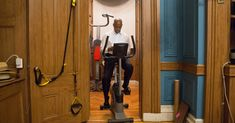 Eric L. Adams, the Brooklyn borough president, says he has reversed his Type 2 diabetes through diet and exercise, without taking medication.