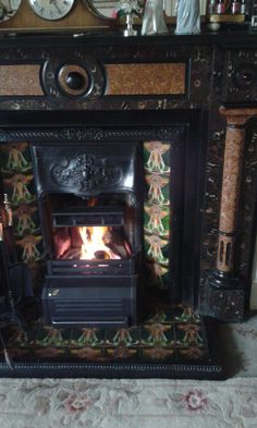 is one of the best in Ireland that can ensure the safety of the nature through emitting low carbon. Read more article in the link below to know moire. Eco Products, Low Carbon, Open Fires, Home Buying, Fireplaces, Over The Years, Eco Friendly, Ireland, Safety