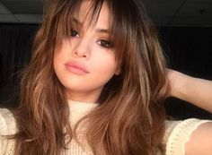 Selena Gomez surprised fans when she debuted her new haircut on Instagram — but it's not certain whether it's a permanent fixture.