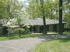 Kentucky Lake House Rental: Waterfront Home On Kentucky Lake-with Private Boat Dock | HomeAway