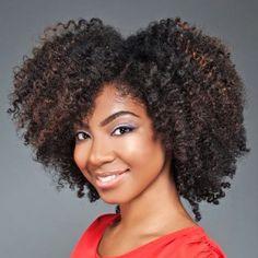 My dream hair!