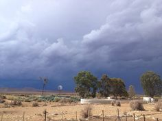 Rain the Karoo! Landscape Drawings, Cool Landscapes, Landscape Photos, Landscape Paintings, Sa Tourism, Farm Lifestyle, Heavenly Places, Farm Photo, Flower Landscape