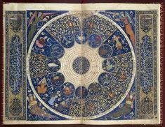 Mjesečni horoskop i retrogradni Merkur-utjecaj na vaš horoskopski znak u šestom i sedmom mjesecu. Tarot, Constellation Chart, Aries And Scorpio, Astrological Symbols, Zodiac Constellations, Birth Chart, Book Of Hours, Framed Artwork, Find Art