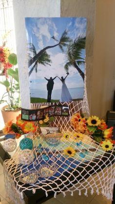 結婚式 ハワイ ウェルカムスペース - Yahoo!検索(画像)