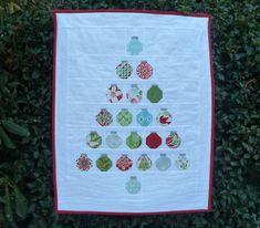 alidiza: Oh Christmas Tree!