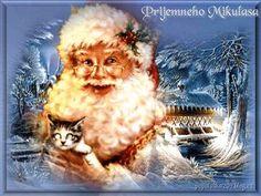 Owl, Animation, Bird, Pictures, Christmas, Animals, Photos, Xmas, Animales