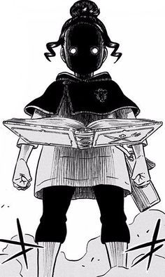 Charmy Black Clover Anime, Black Cover, Black Lagoon, My Black, Fairy Tail, Naruto, Otaku, Manga Anime, Pikachu