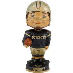 NFL Dallas Cowboys Vintage Bobble  https://allstarsportsfan.com/product/nfl-dallas-cowboys-vintage-bobble/  Officially Licensed Dallas Cowboys Vintage Bobble
