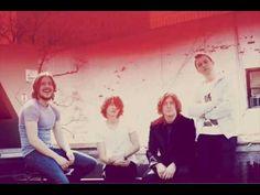 Arctic Monkeys - Secret Door (Humbug)
