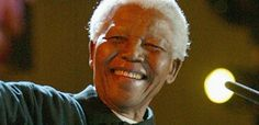 Week #34: Nelson Mandela Video Biography.  Learn about Mandela's life and work by watching all five short videos.