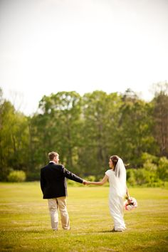 Photography: Shane Godfrey - shanegodfreyphotography.com  Read More: http://www.stylemepretty.com/new-england-weddings/2013/09/06/spring-wedding-at-the-codman-estate-in-lincoln-ma-from-shane-godfrey/