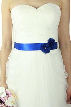 Lemandy Handmade Rhinestone Wedding Dress Sash Belts Brid Amazoncouk Dp B01MED3NKO Refcm Sw R Pi X CMUeybQ1FQKM1