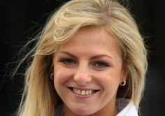 Fantastic news as critically injured Judo star Stephanie Inglis is set to travel home after waking from her coma.