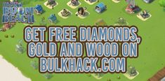 Boom Beach Hack Updates March 2020 at Boom Beach Game, Beach Hacks, Beach Images, Hack Online, Being Used, Letting Go, It Is Finished, Game 3, Email Address