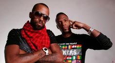 """... Look not for quotes on eauty within. Dead Prez """"The Beauty Within"""