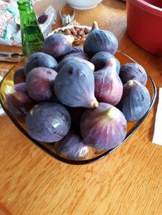 Eggplant, Plum, Fruit, Vegetables, Food, Meal, The Fruit, Essen, Vegetable Recipes