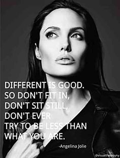 I love fashion quotes so I am going to share a few with you that I think are exceptional. :) these quotes fit me they fit my style and personality and I'm sure that they will find a place in you as well. Quotes By Famous People, Famous Quotes, Best Quotes, True Quotes, Motivational Quotes, Qoutes, Angelina Jolie Quotes, Hollywood Quotes, Quotes That Describe Me