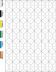 math worksheet : 1000 images about colour by numbers letters on pinterest  color  : Addition Hidden Picture Worksheet
