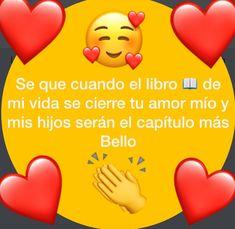 400 Ideas De De Amor Amor Imagenes De Amor Frases Bonitas