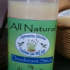 Act today for a free online store! All Natural Deodorant, Store Fronts, Tea Tree, Soap Making, Shopping Mall, Soaps, Ecommerce, Shot Glass, Handmade