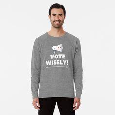 Graphic T Shirts, Graphic Sweatshirt, Sweat Shirt, Hurley, Jogging, Gta San Andreas, Manga Raglan, Funny Christmas Gifts, Bermudas