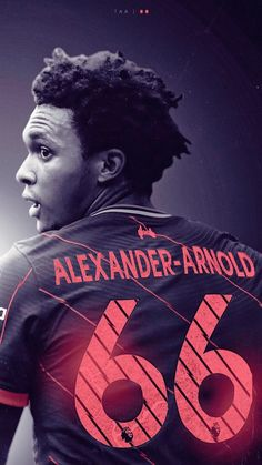 Liverpool Fc Wallpaper, Alexander Arnold, Spiderman, Superhero, Sports, Poster, Fictional Characters, Spider Man, Hs Sports