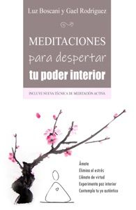 Pin De John Botoh En Eliminar El Estrés Eliminar El Estrés Estres Meditacion