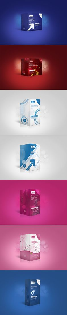 Valavani product branding and packaging