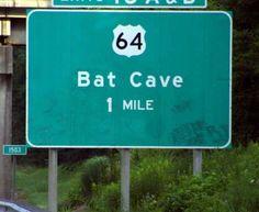 Humour quotes, funny jokes, jokes funny, hilarious funny …For the best humour and hilarious jokes visit www. Nananana Batman, The Meta Picture, Funny Quotes, Funny Memes, That's Hilarious, Humour Quotes, Lmfao Funny, I Am Batman, Batman Stuff