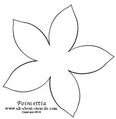 Free Printable Crafts Ideas Patterns | Christmas Craft Activities - Use Stencils to make unique Stockings to ...