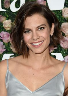 Lauren Cohan - 2017 Women In Film Max Mara Face of the Future Awards on June 12 — Celebrity Hive Beautiful Celebrities, Beautiful People, Beautiful Women, Pretty People, The Walking Dead, Steven Yuen, Lauren Cohen, Maggie Greene, Karen Gillan