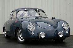 "doyoulikevintage:  ""Porsche  """